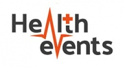 health events