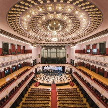 1280px-Music_Hall_Palace_of_Culture_Targu_Mures